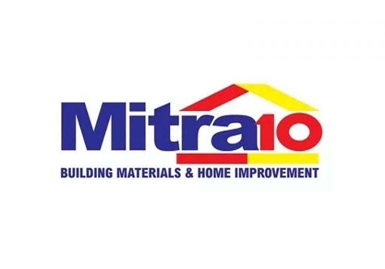 MITRA 10 : Brand Short Description Type Here.