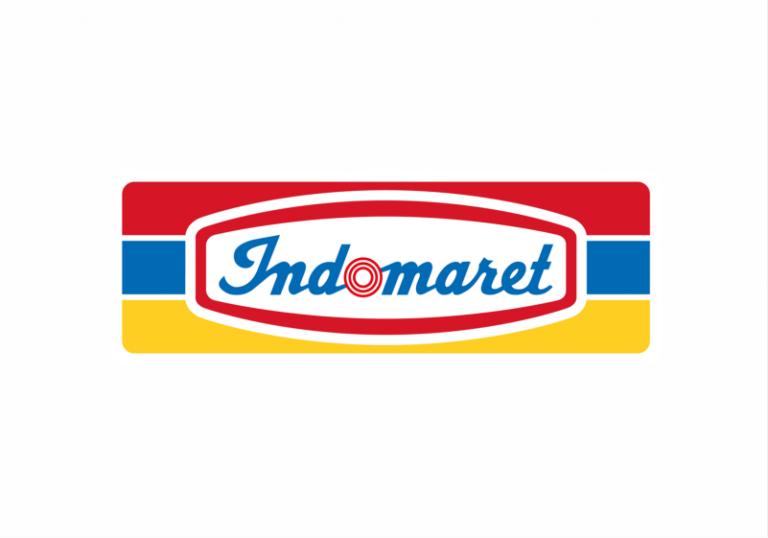 Indomaret : Brand Short Description Type Here.