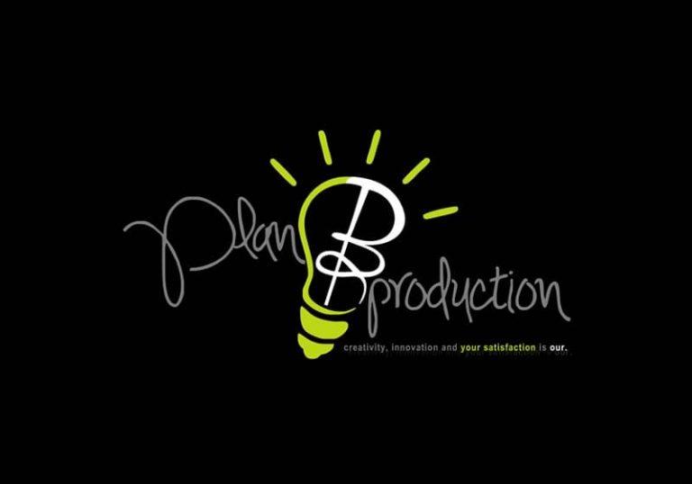 PLAN : Brand Short Description Type Here.