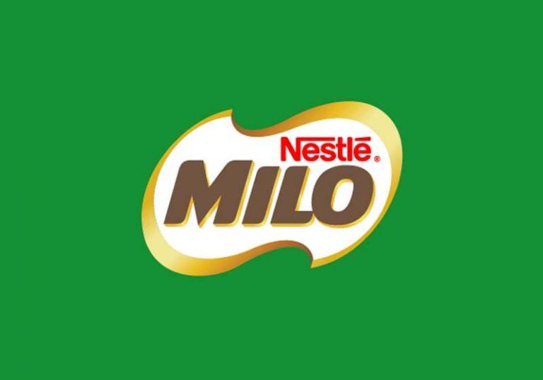 MILO : Brand Short Description Type Here.