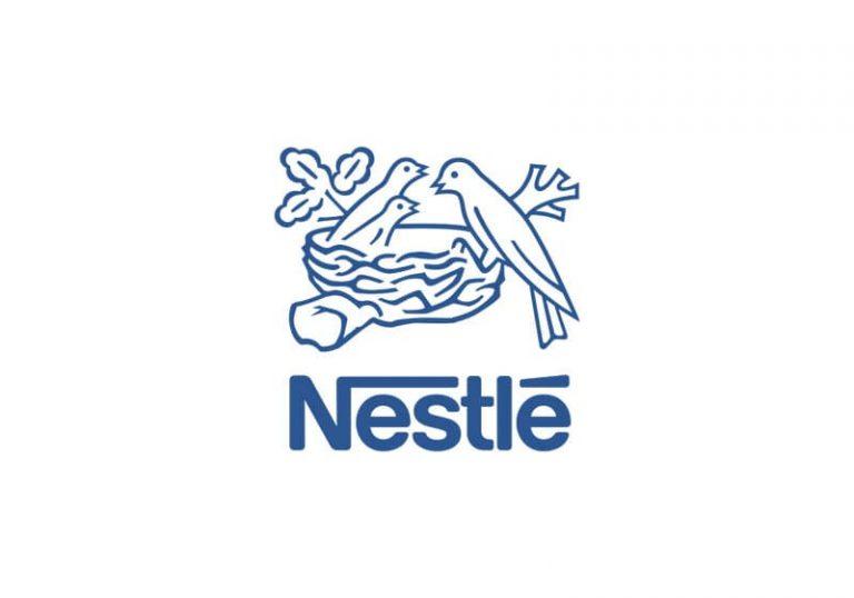 NESTLE : Brand Short Description Type Here.