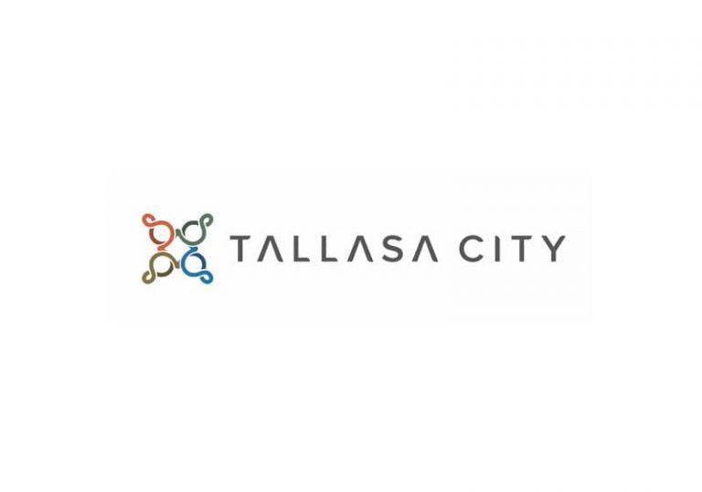 TALLASA CITY : Brand Short Description Type Here.