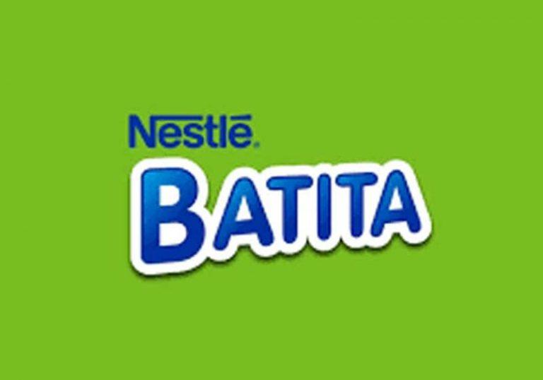 NESTLE BATITA : Brand Short Description Type Here.