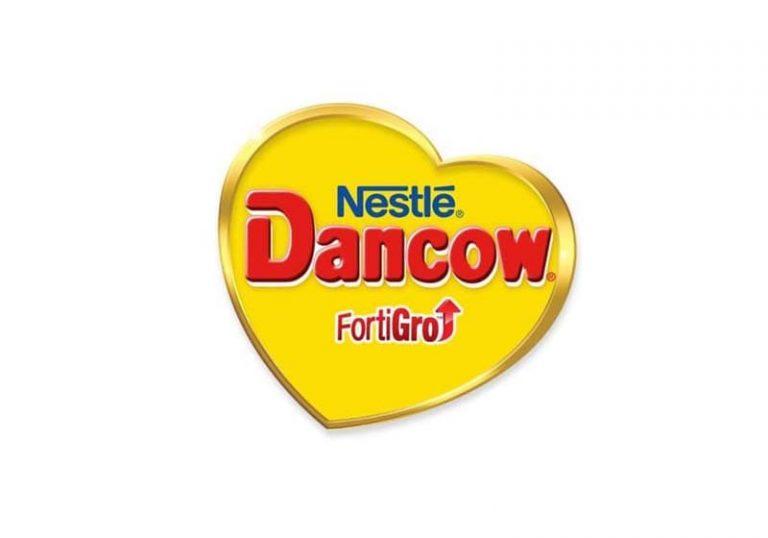NESTLE DANCOW : Brand Short Description Type Here.