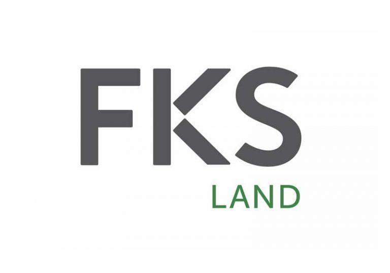 FKS LAND : Brand Short Description Type Here.