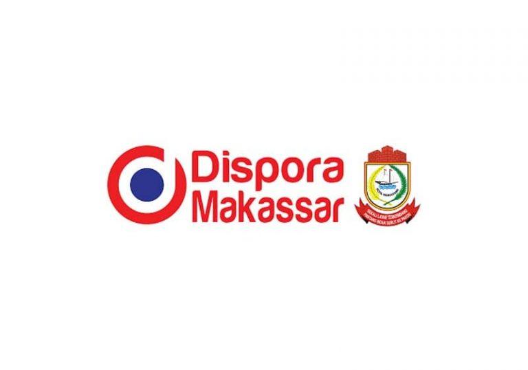 DISPORA : Brand Short Description Type Here.